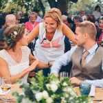organizacija-poroke-cene-poročna-načrtovalka