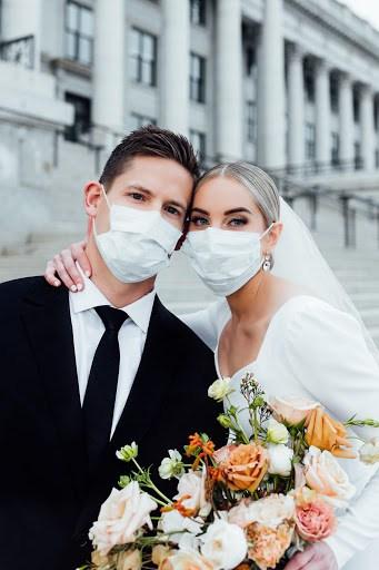 poroka-v-casu-covid-19-zascitne-maske
