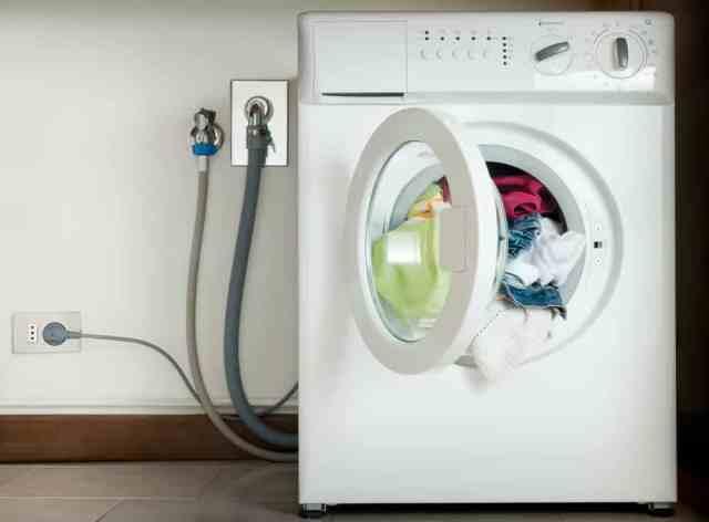 priklop-pralnega-stroja-cenik