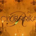 銀座のリリカ(RIRIKA)の面接、求人!給料システムや服装、時間や他の詳細も紹介!