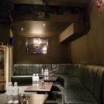 渋谷のゼノン(XENON)の面接、求人!給料システムや服装、時間や他の詳細も紹介!