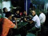 Pertemuan komunitas burung KicauMania Yogyakarta di Taman Kuliner Condong Catur (5)