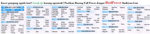 Duta Satwa Ciputat Tangerang