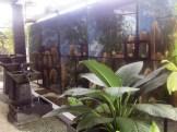 Gunawan W Home and Farm (4)