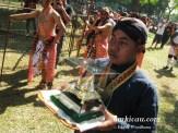 Prajurit Kraton Pembawa Piala Raja3