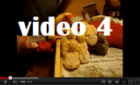 Video keempat