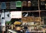 Pasar Petekan Surabaya 13