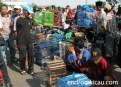 Pasar Petekan Surabaya 9