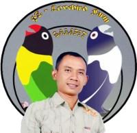 Om Syaifudin