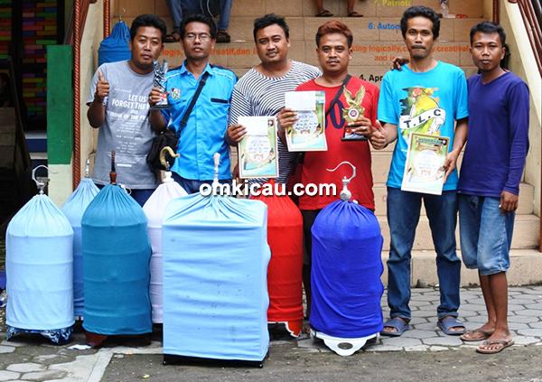 Republik Borneo