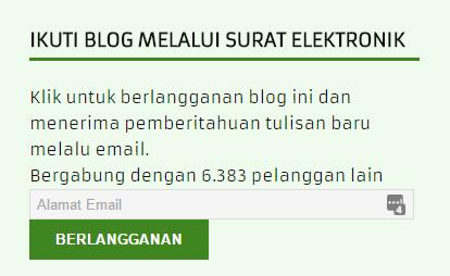 berlangganan-blog