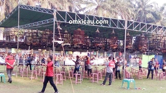 Piala Panglima TNI