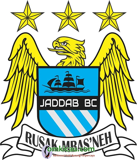 Jaddab BC Mojokerto