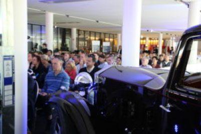 er Onlinemarketingkongress, der OMKO, findet dieses Jahr vom 8. bis zum 9. September 2018 statt. Der OMKO ist das Branchenevent 2018 aus dem deutschsprachigen Raum.Die Top-Größen aus dem Business live erleben.