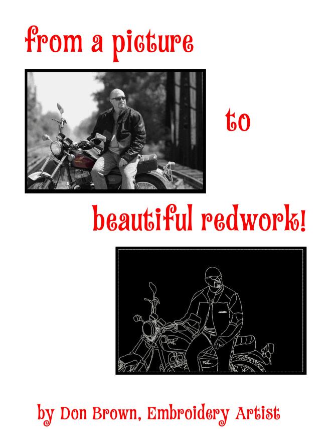 burtch redwork.png