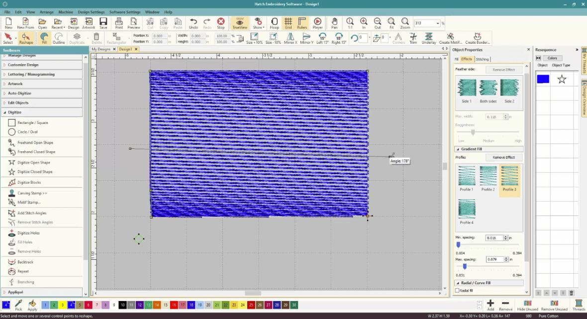 Screen Shot 2016-05-06 at 2.21.26 PM.png