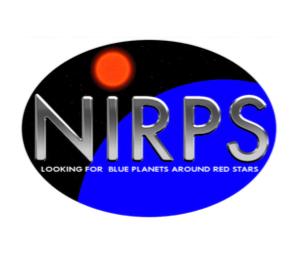 nirps