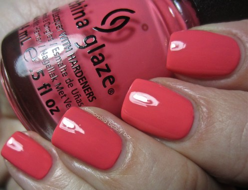 CG Surreal Appeal swatch