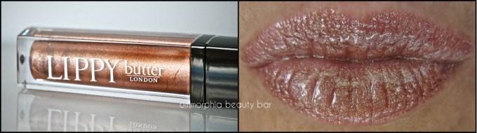 BL Pip Pip Lippy Shimmer
