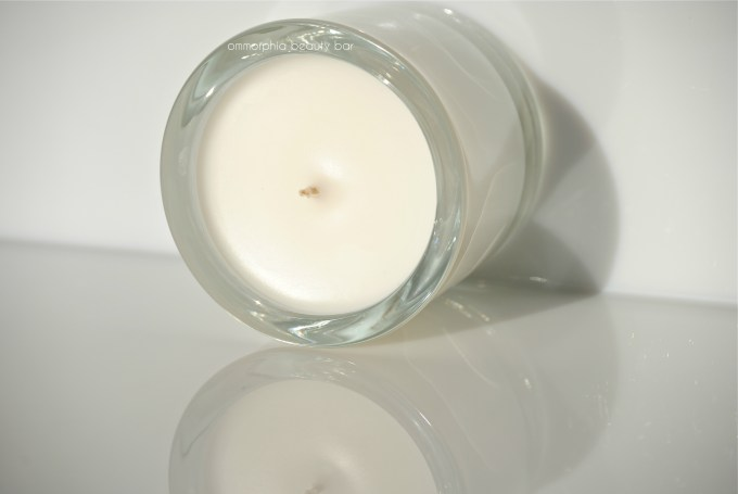 Moroccanoil Candle 2