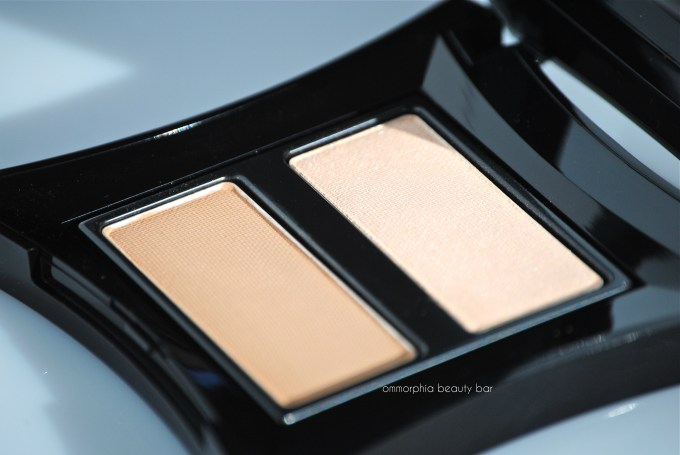 Illamasqua Sculpting Powder Duo 5