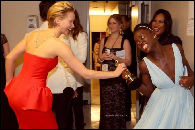 Jennifer-Lawrence-Lupita-Vogue-3march14-Getty_b