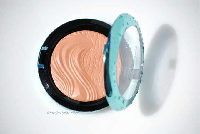 MAC Aphrodite's Shell 4