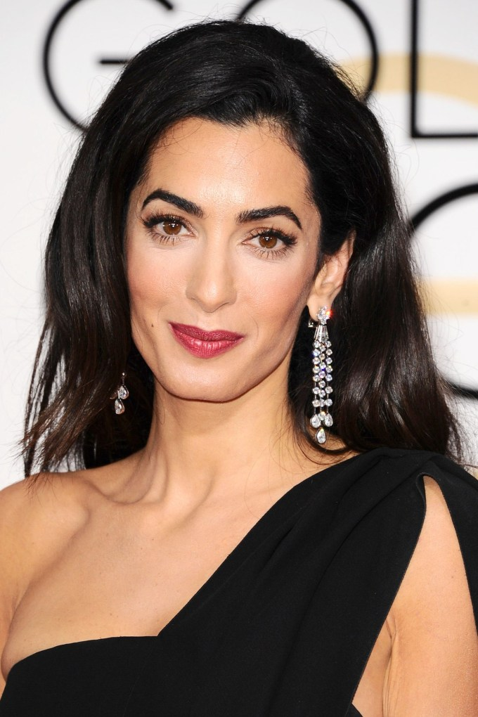 Amal-Clooney-2-vogue-12jan15-rex_b