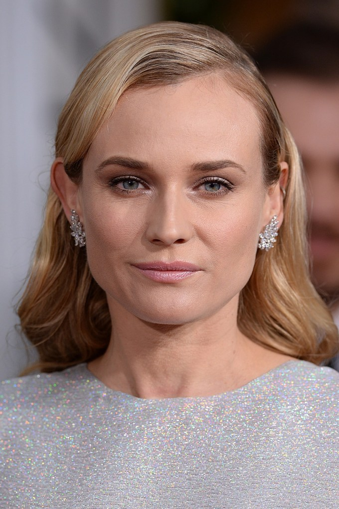 diane-kruger-beauty-vogue-12jan15-pa_b