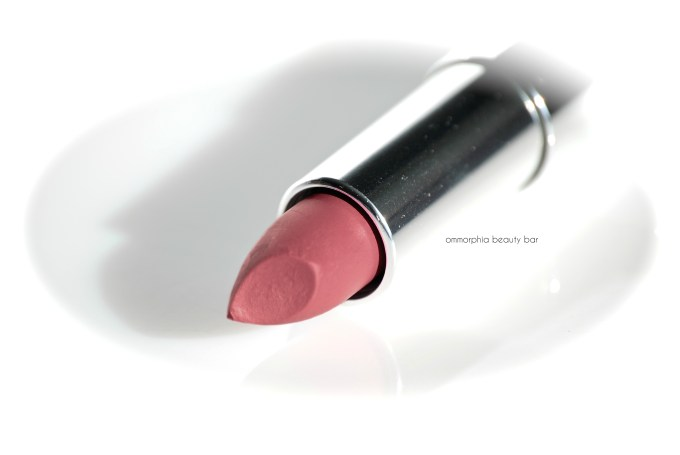 Maybelline Lust for Blush