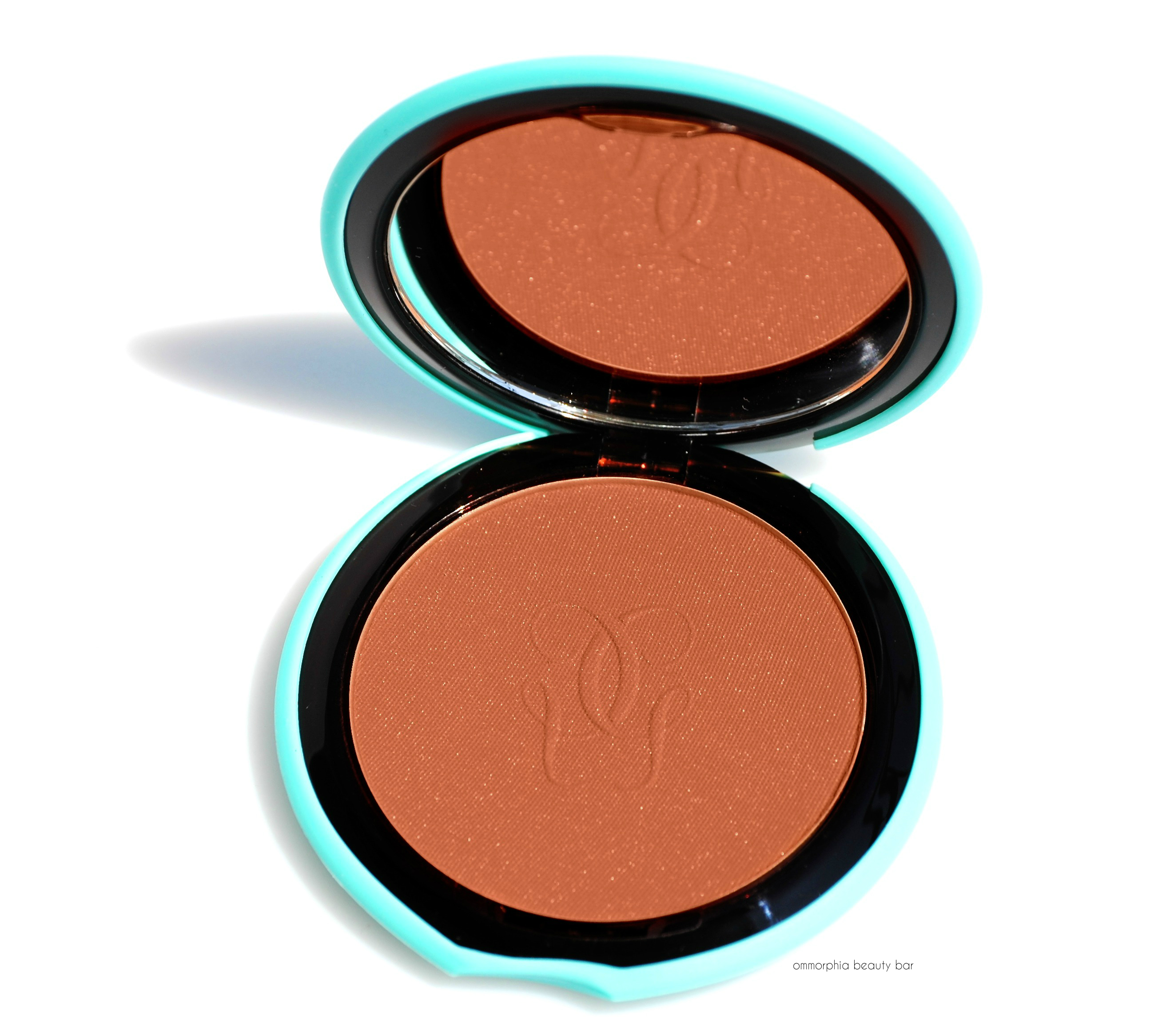 Guerlain | Terracotta 2015 Bronzing Powder 02 Natural ...