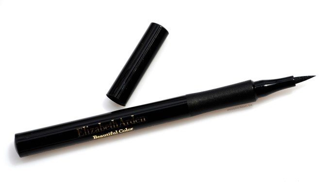 EA High Intensity Liquid Eye Liner