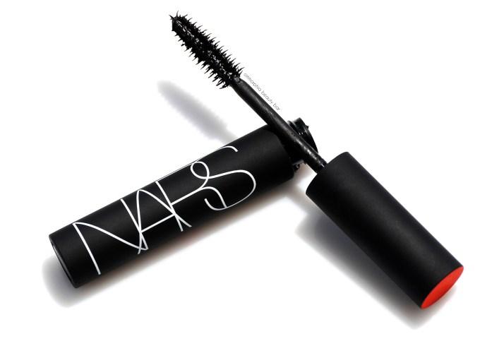 NARS Audacious Mascara 3