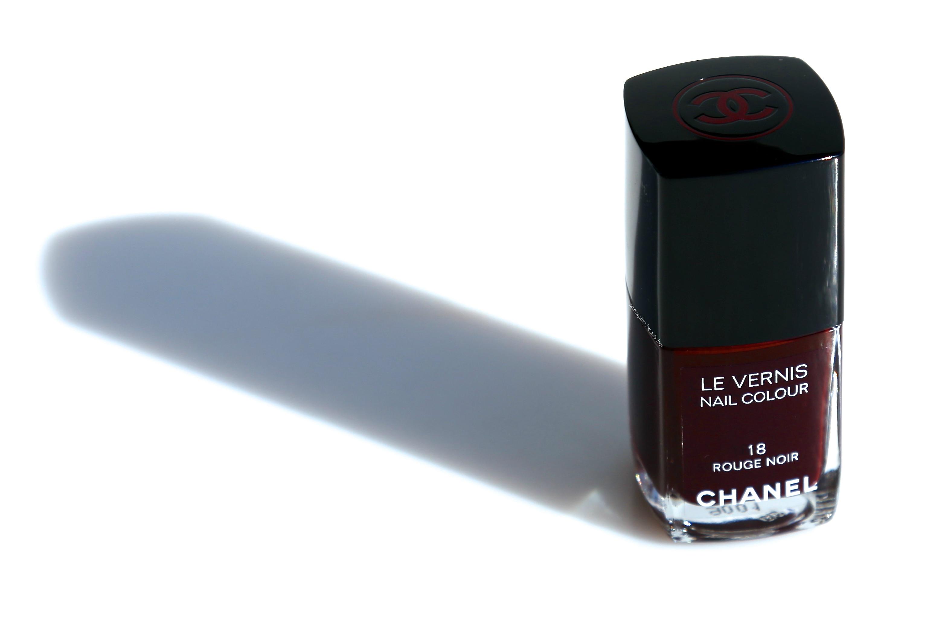 Methode roulette rouge noir