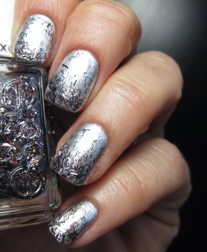 Essie | Winter & Luxe Effects 2015 Collections | ommorphia beauty bar
