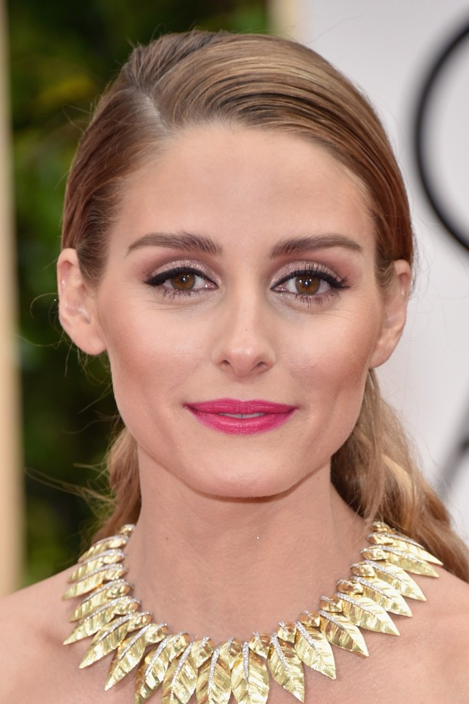 Olivia-Palermo-Vogue-11Jan16-Getty_b