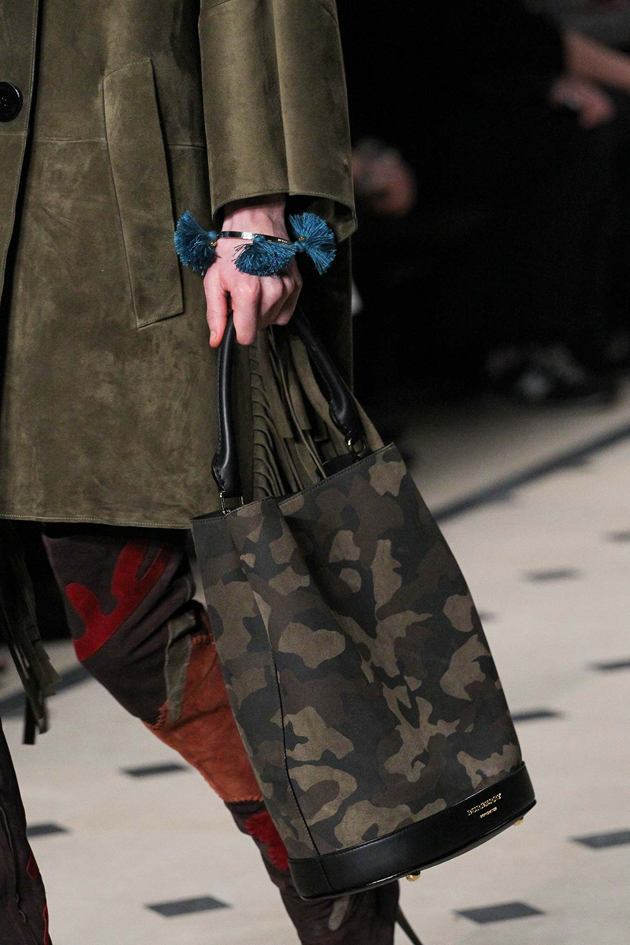 bucket-bag-camo-from-burberry