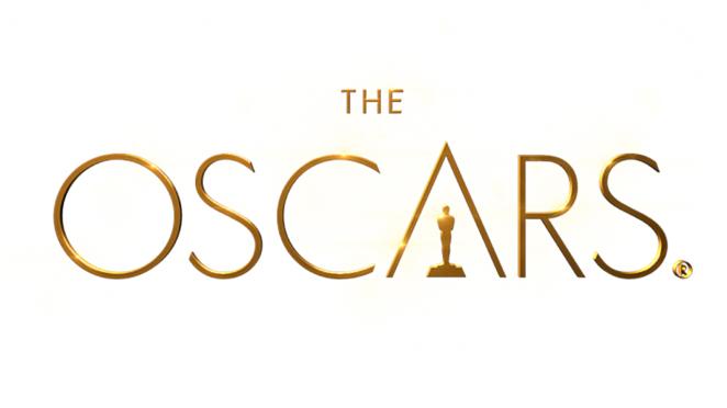 Oscars logo 3