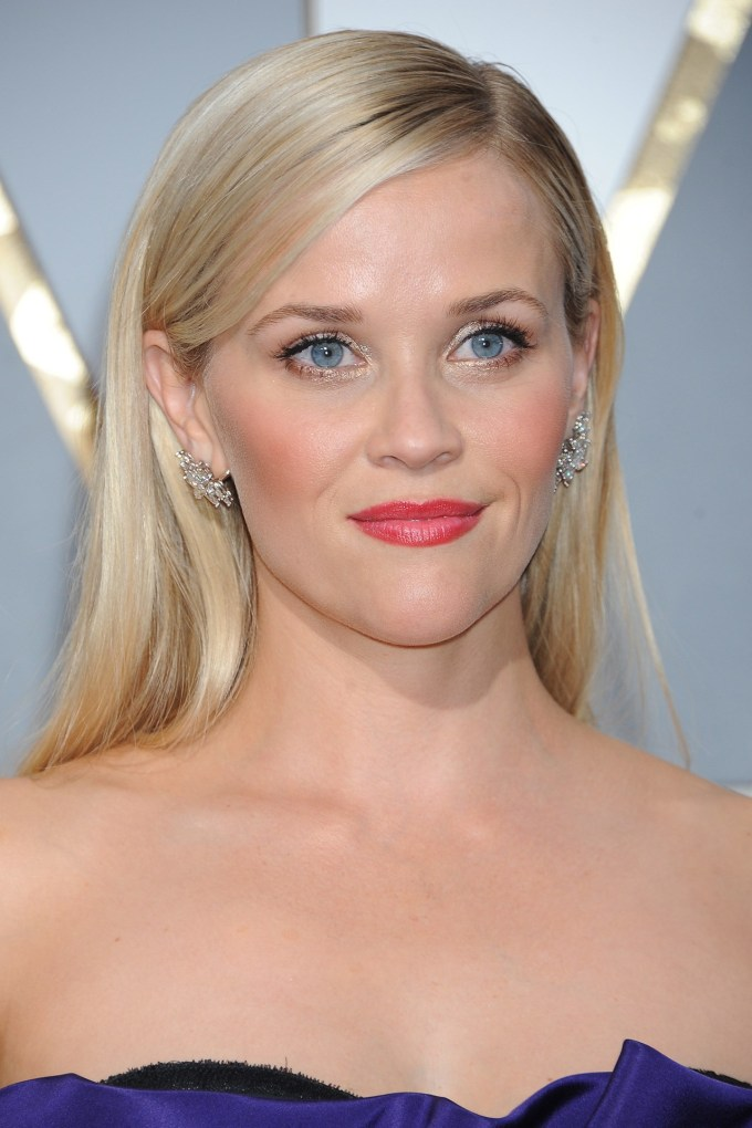 reese-witherspoon-beauty-vogue-29feb16-getty_b