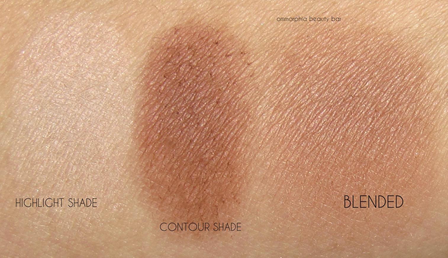 Diorblush Sculpt Contouring Powder Blush by Dior #10