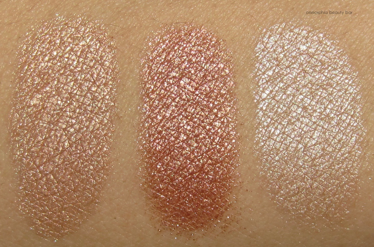 Strobe Of Genius Illuminating Palette by NYX Professional Makeup #6