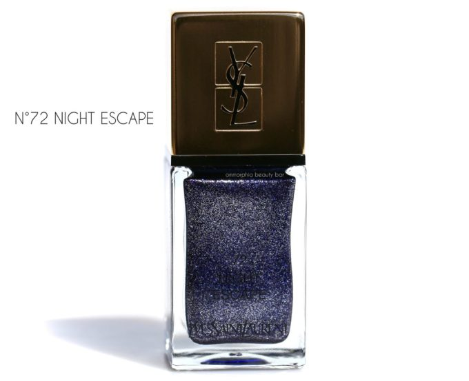 YSL Night Escape