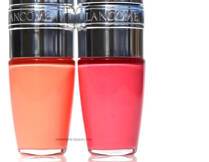 Lancome Juicy Shakers 3