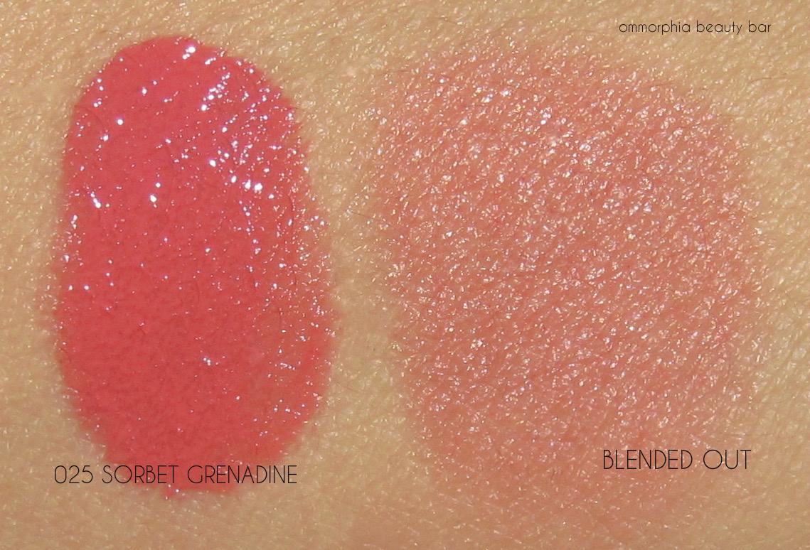 Blush Subtil  by Lancôme #15