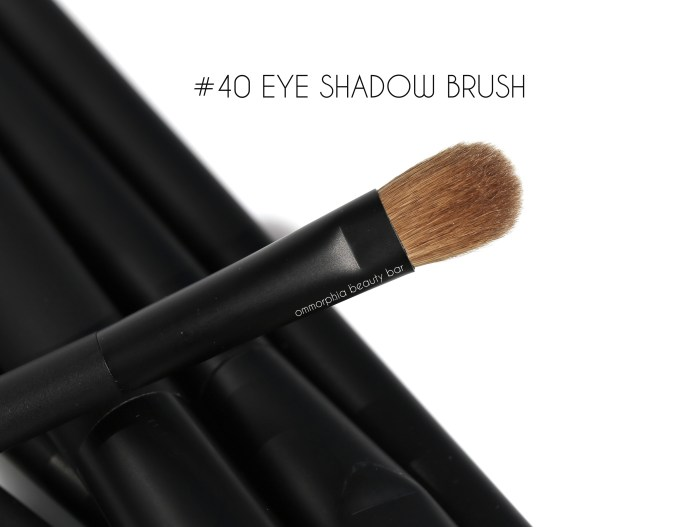 NARS Eye Shadow Brush