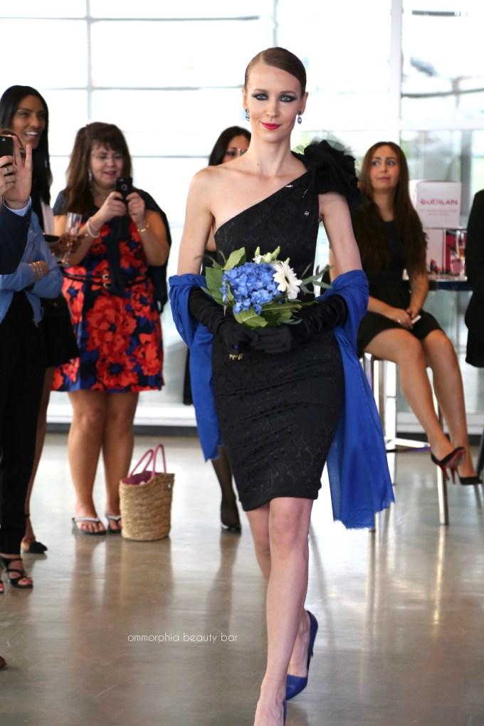 Guerlain LPRN bride 1