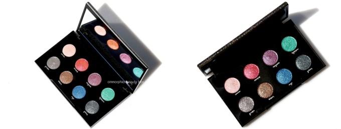 UD Moondust Palette 3