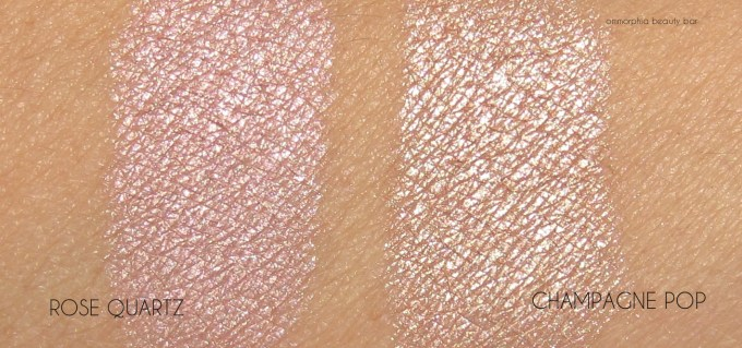 becca-rose-quartz-champagne-pop-swatches