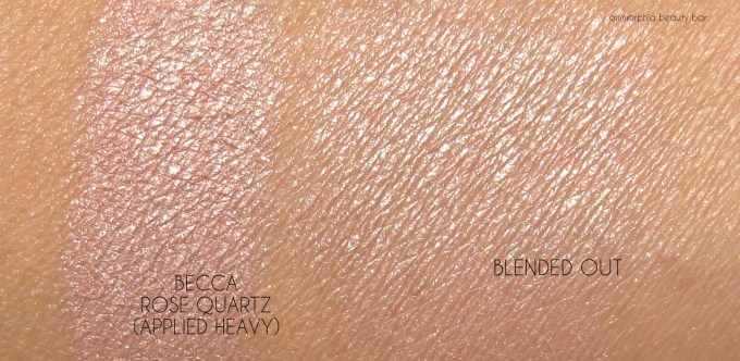 becca-rose-quartz-swatches