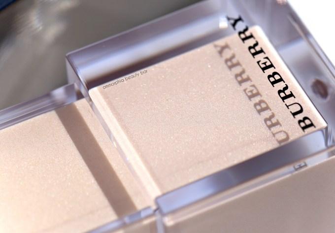 burberry-nude-radiance-macro